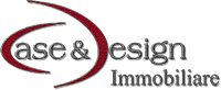 Case & Design Immobiliare Grosseto